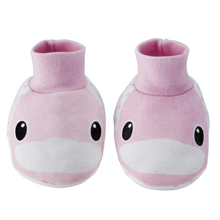 造型護腳套-厚