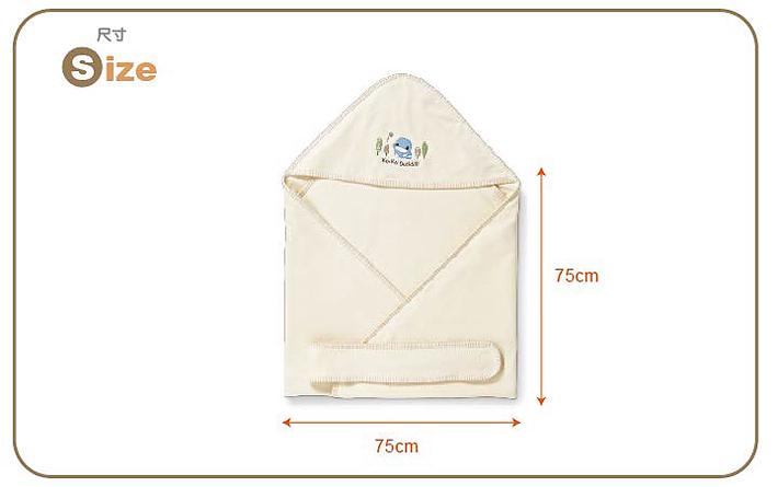 proimages/Cottons&BabyClothing/OrganicClothes/2197/KU2197-8.jpg