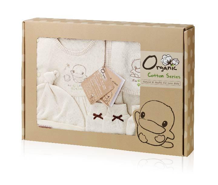 proimages/Cottons&BabyClothing/OrganicClothes/2752/KU2752-6.jpg