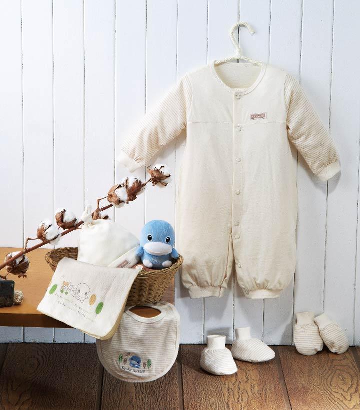 proimages/Cottons&BabyClothing/OrganicClothes/2752/KU2752-7.jpg