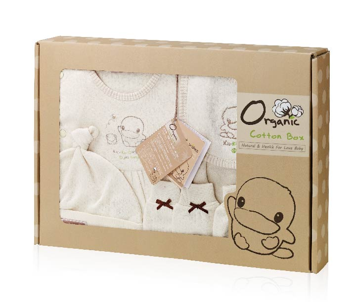 proimages/Cottons&BabyClothing/OrganicClothes/2753/KU2753-6.jpg