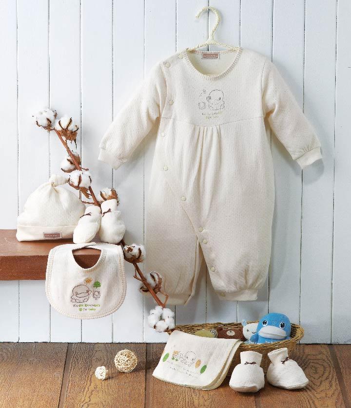 proimages/Cottons&BabyClothing/OrganicClothes/2753/KU2753-7.jpg