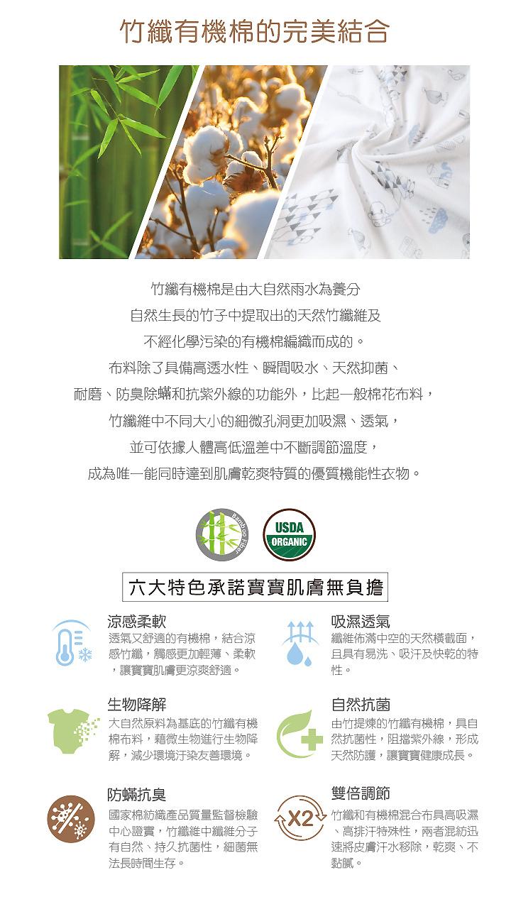 proimages/Cottons&BabyClothing/Organic_Bamboo/2533/2533竹纖有機棉-包巾-OK-2.jpg