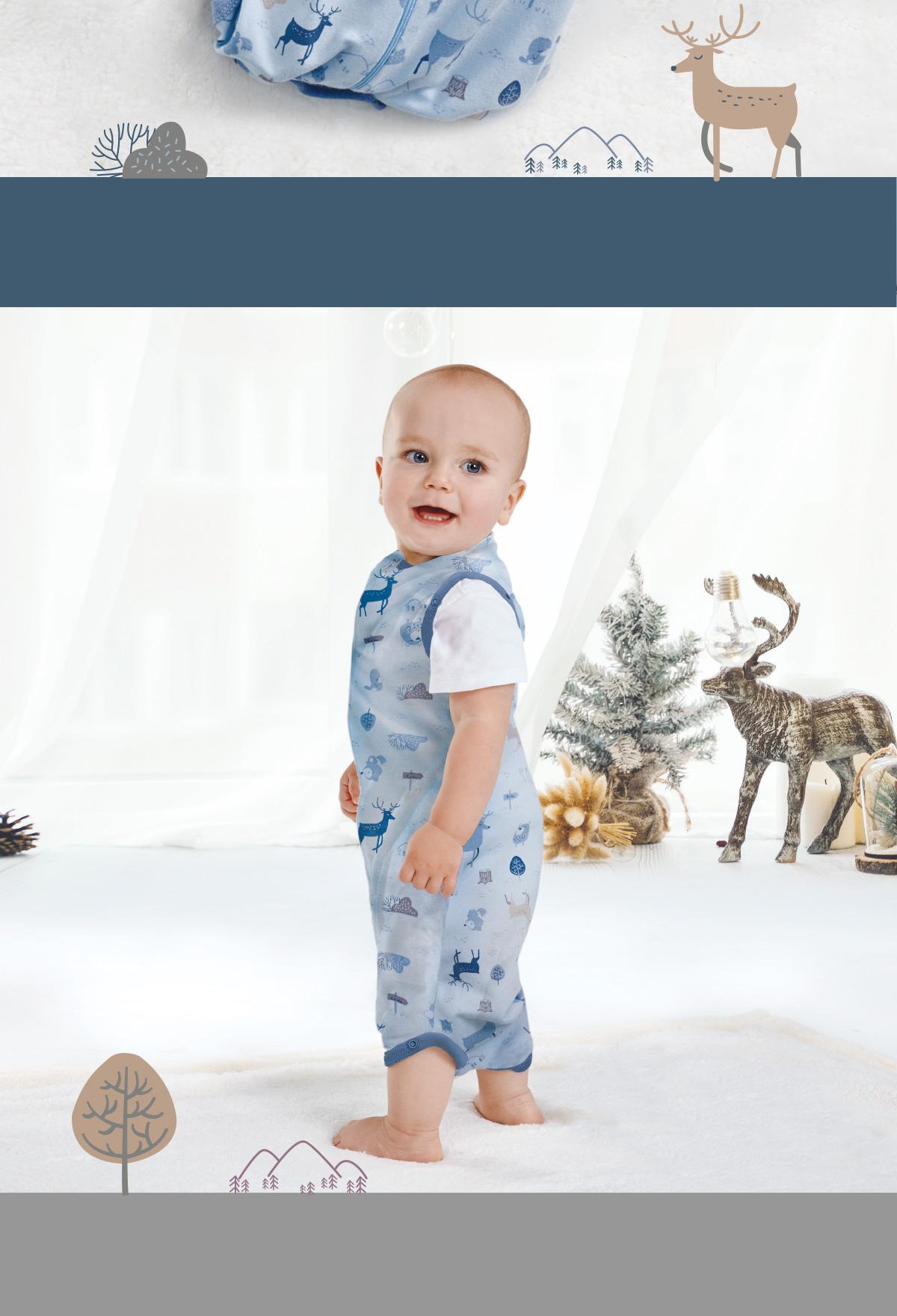 proimages/Gift_Box/2779/2779-北歐迷境森林包巾豪華禮盒EDM-3.jpg