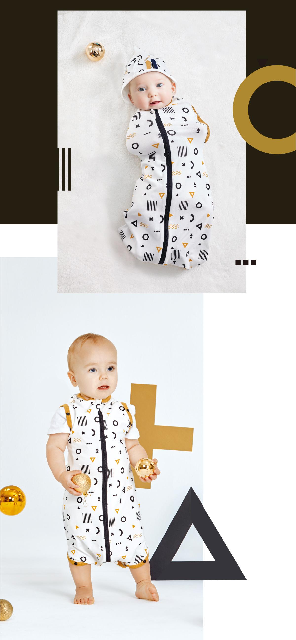 proimages/Gift_Box/2780/2780-奢華包巾禮盒EDM-3.jpg