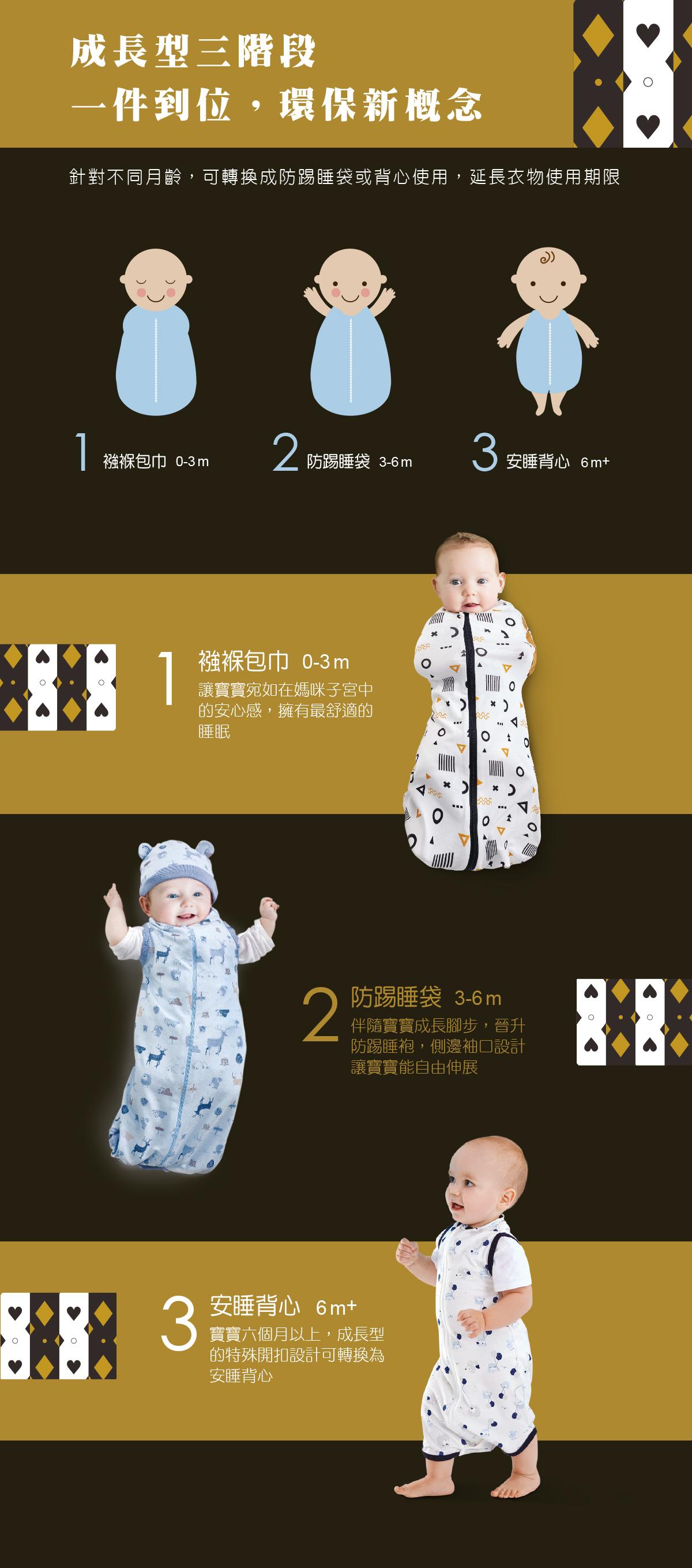 proimages/Gift_Box/2780/2780-奢華包巾禮盒EDM-6.jpg