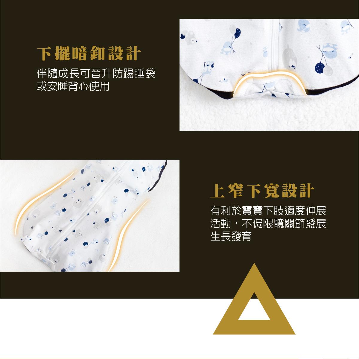 proimages/Gift_Box/2780/2780-奢華包巾禮盒EDM-8.jpg