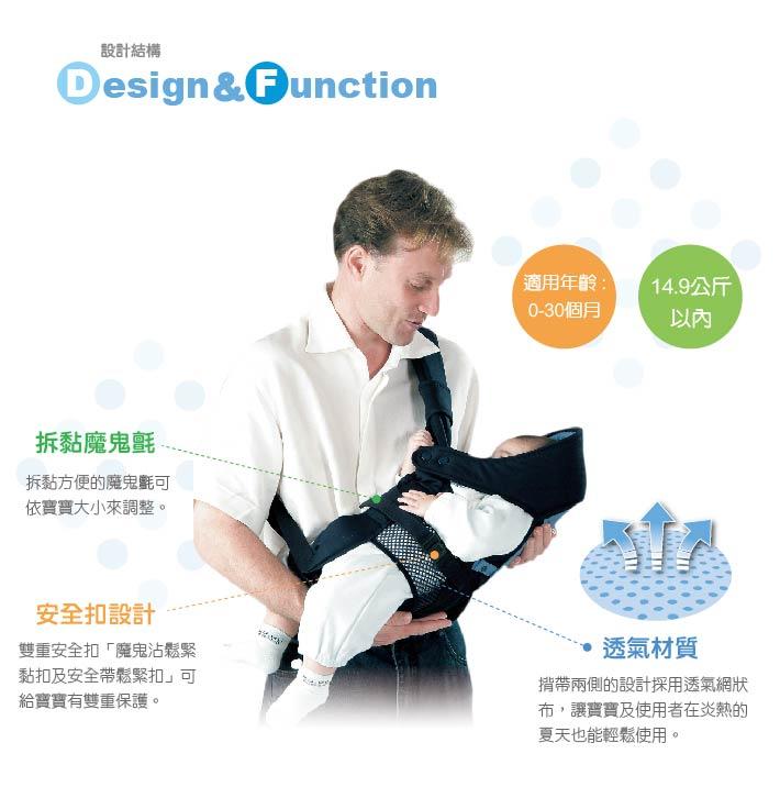 proimages/Maternity_Series/Baby_Carrier/2152/KU2152三合一多功能揹袋2.jpg