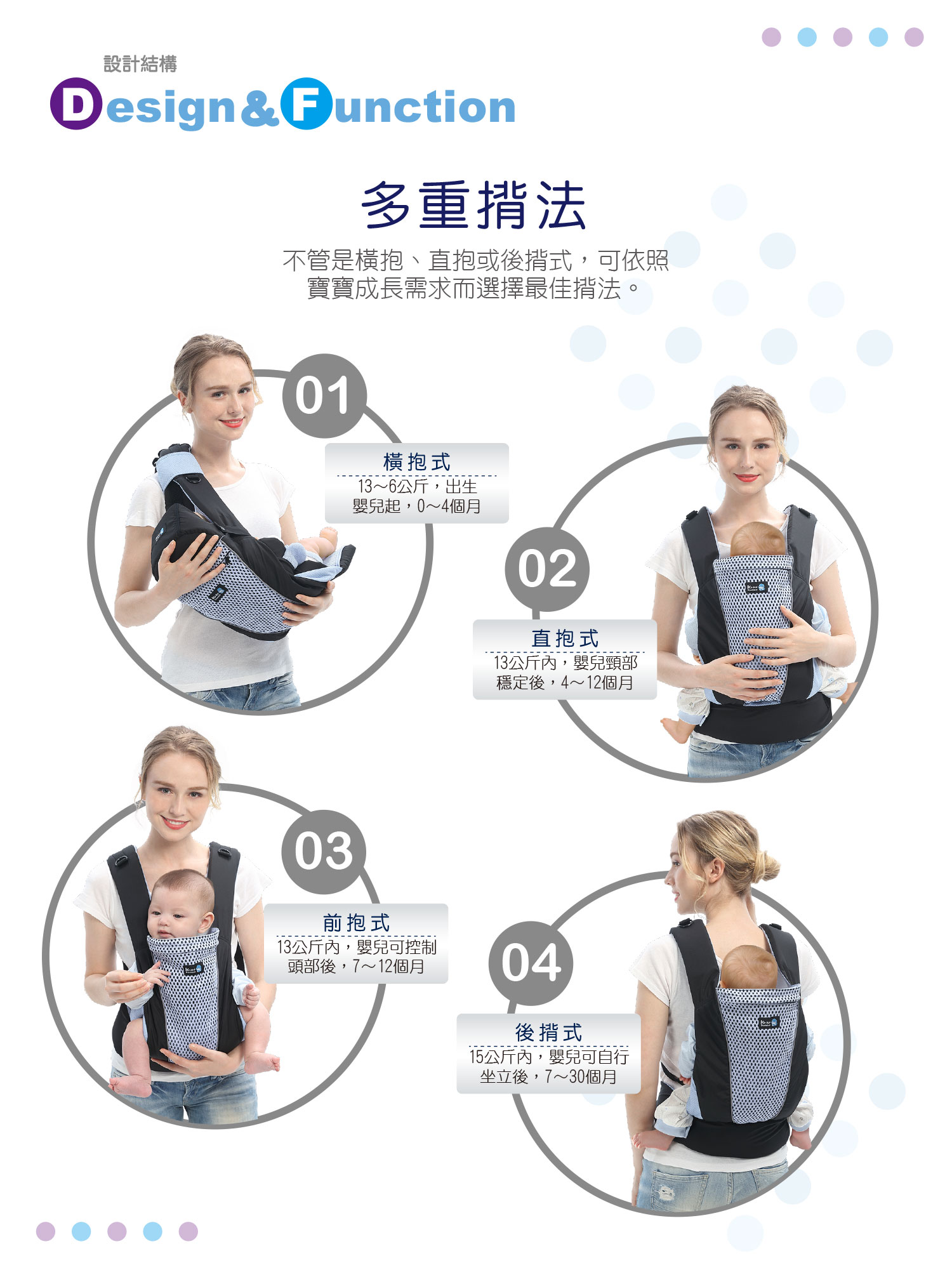 proimages/Maternity_Series/Baby_Carrier/2524/2524_2.jpg
