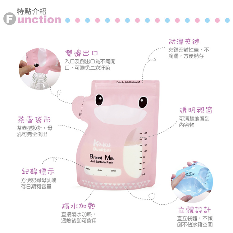 proimages/Maternity_Series/Breast_Pump_Milk_Storage/5478/5478母乳袋小-2.jpg