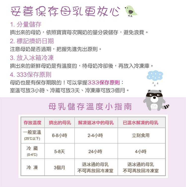 proimages/Maternity_Series/Breast_Pump_Milk_Storage/5478/5478母乳袋小-6.jpg