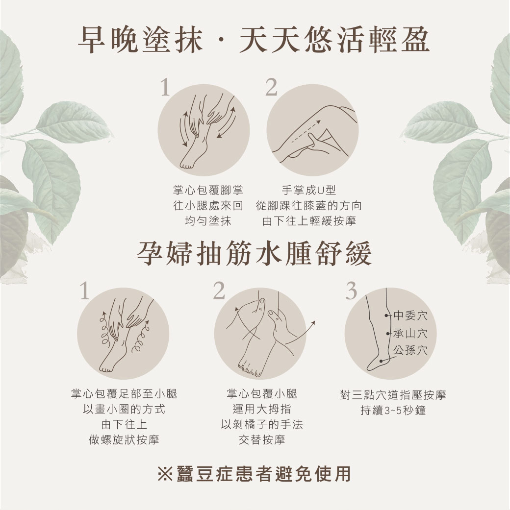 proimages/Maternity_Series/Lammue/S7513/S7513-足部舒活水乳霜EDM-12.jpg