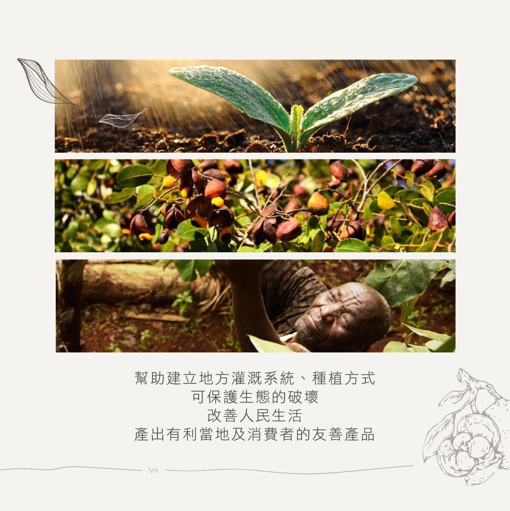 proimages/Maternity_Series/Lammue/S7513/S7513-足部舒活水乳霜EDM-7.jpg
