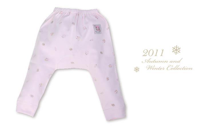 proimages/Seasonal_clothing/2011Autumn_Winter/8276/KU8276.jpg