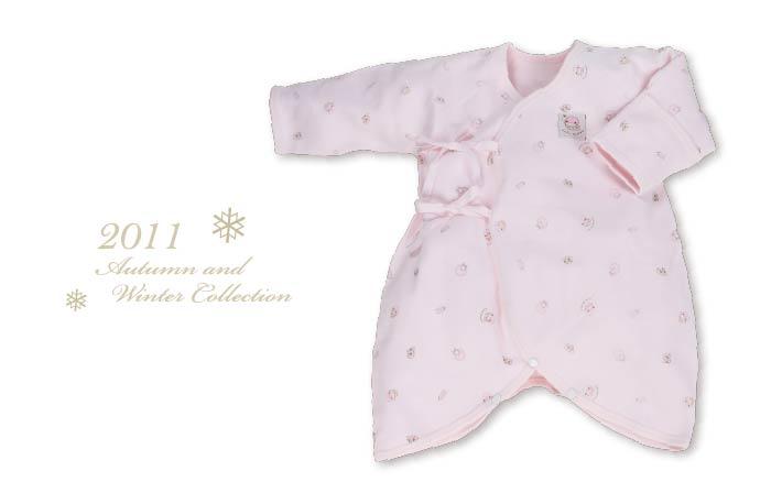 proimages/Seasonal_clothing/2011Autumn_Winter/8277/KU8277.jpg