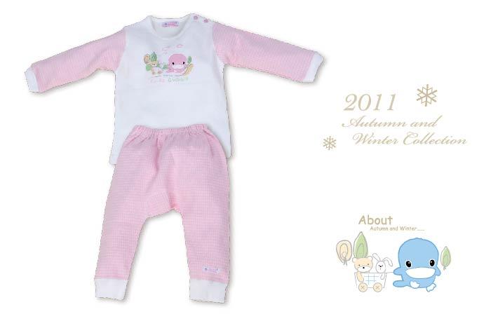 proimages/Seasonal_clothing/2011Autumn_Winter/8279/KU8279.jpg