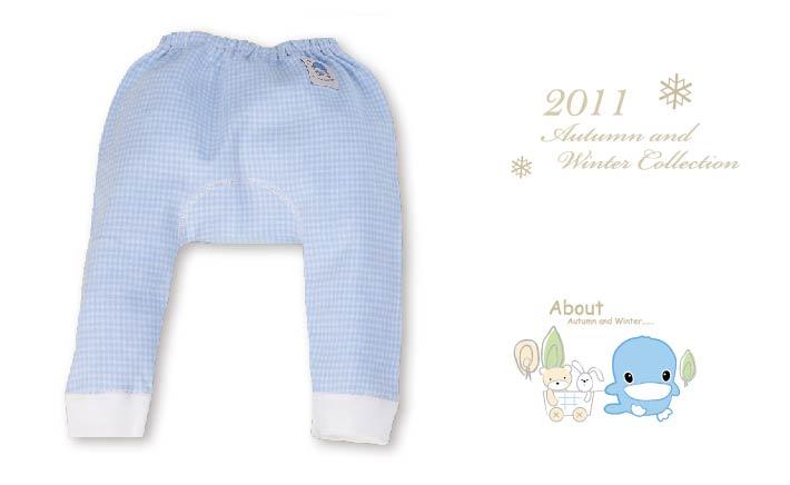 proimages/Seasonal_clothing/2011Autumn_Winter/8281/KU8281.jpg
