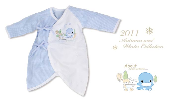proimages/Seasonal_clothing/2011Autumn_Winter/8282/KU8282.jpg