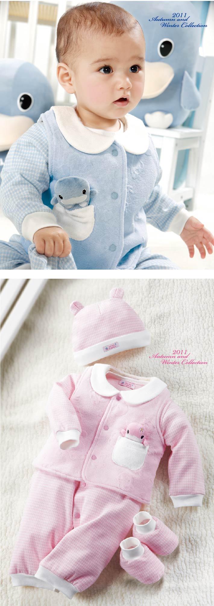 proimages/Seasonal_clothing/2011Autumn_Winter/8294/KU8294.jpg