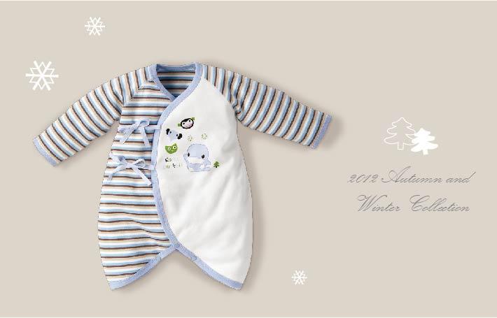 proimages/Seasonal_clothing/2012Autumn_Winter/8401/KU8401.jpg