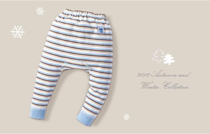 proimages/Seasonal_clothing/2012Autumn_Winter/8404/KU8404.jpg