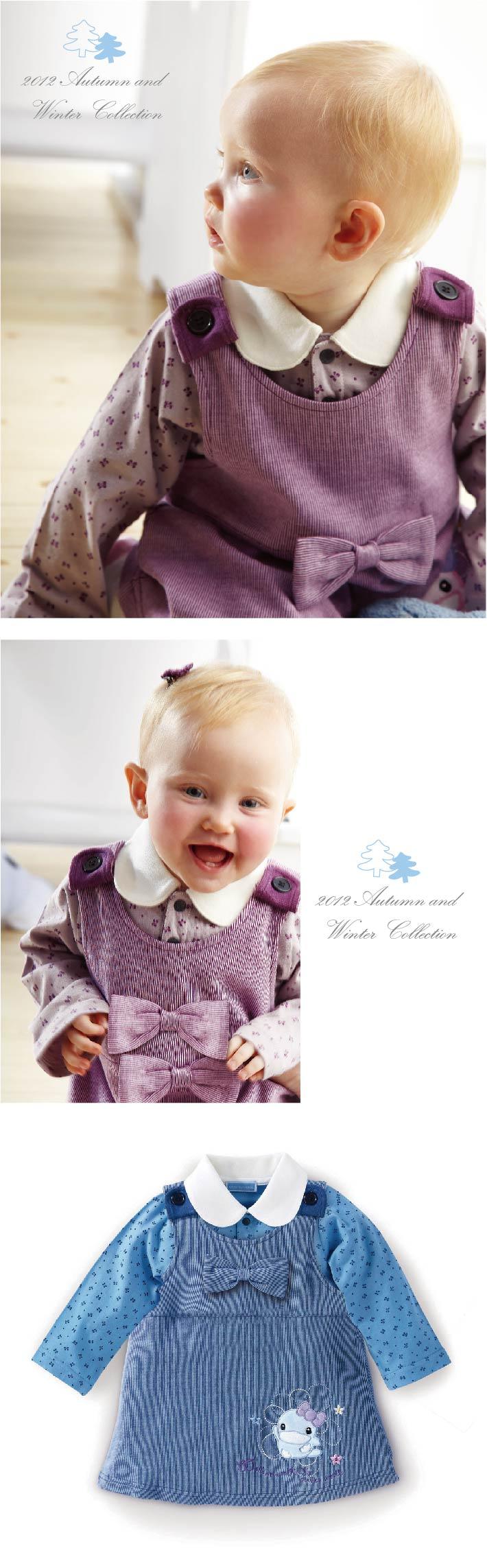 proimages/Seasonal_clothing/2012Autumn_Winter/8407/KU8407.jpg