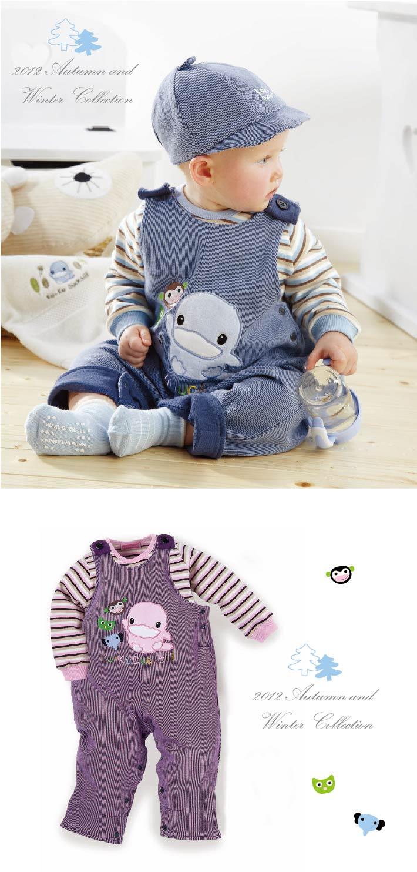 proimages/Seasonal_clothing/2012Autumn_Winter/8408/KU8408.jpg