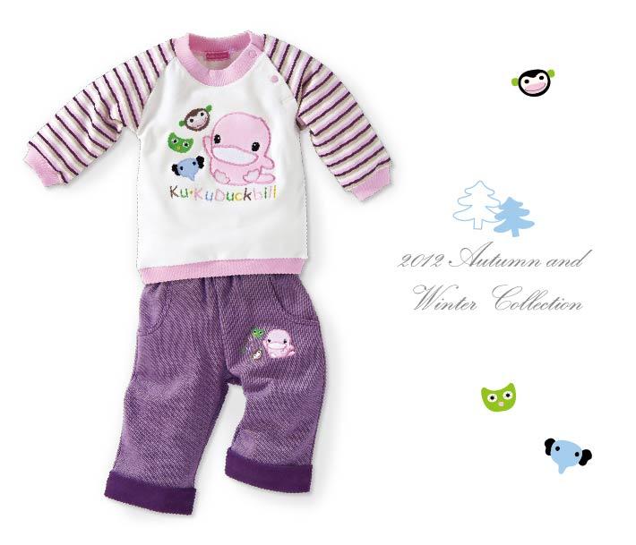 proimages/Seasonal_clothing/2012Autumn_Winter/8409/KU8409.jpg