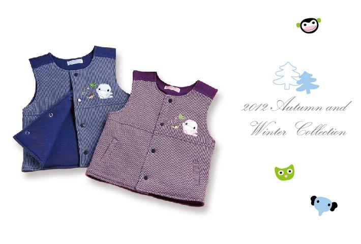 proimages/Seasonal_clothing/2012Autumn_Winter/8410/KU8410.jpg
