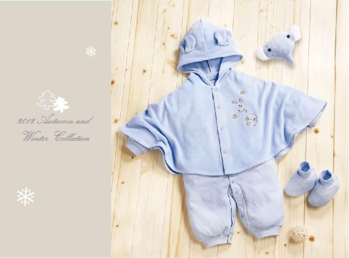 proimages/Seasonal_clothing/2012Autumn_Winter/8417/KU8417.jpg