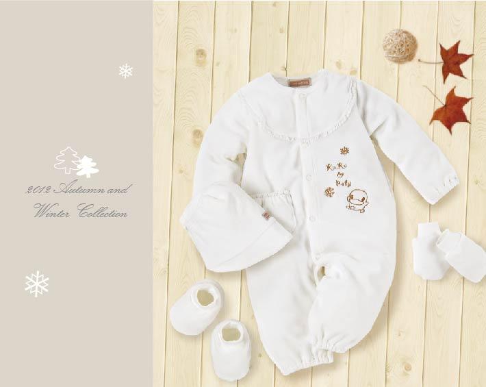 proimages/Seasonal_clothing/2012Autumn_Winter/8420/KU8420.jpg