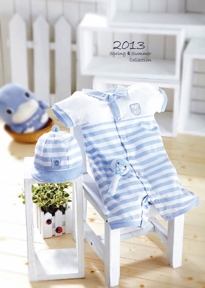 proimages/Seasonal_clothing/2013spring_summer/8430_8441/KU8430_8441.jpg