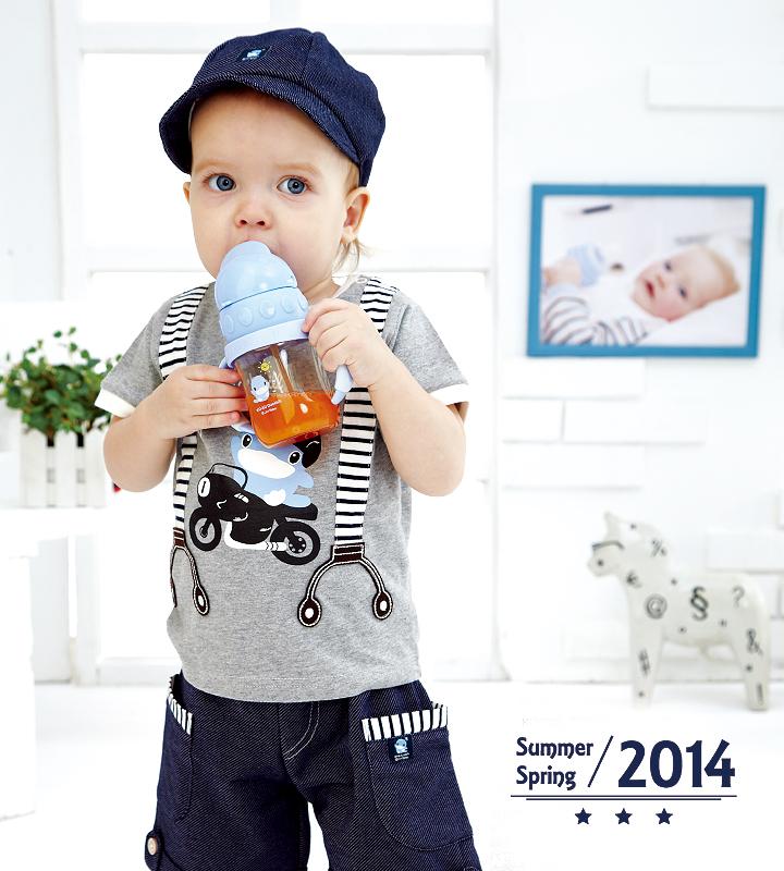 proimages/Seasonal_clothing/2014spring_summer/8536-1.jpg