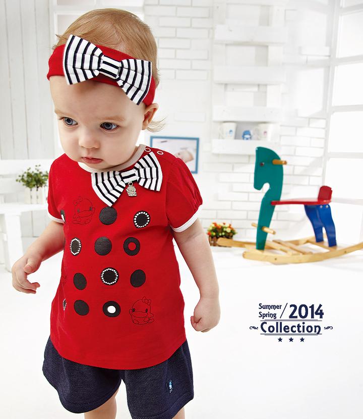 proimages/Seasonal_clothing/2014spring_summer/8537-1.jpg