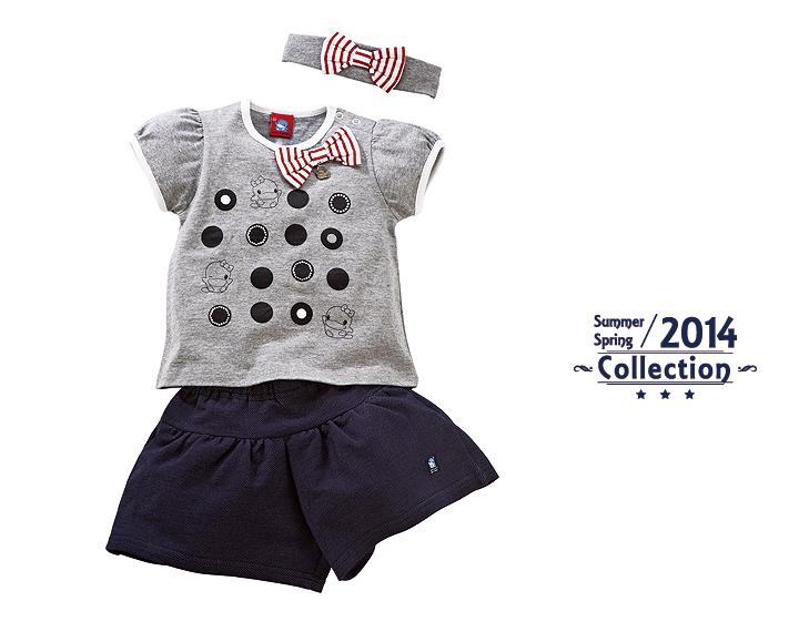 proimages/Seasonal_clothing/2014spring_summer/8537-3.jpg