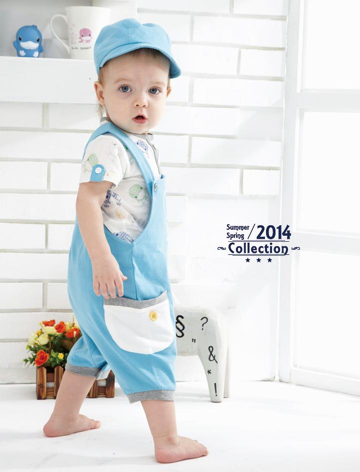 proimages/Seasonal_clothing/2014spring_summer/8542-3.jpg