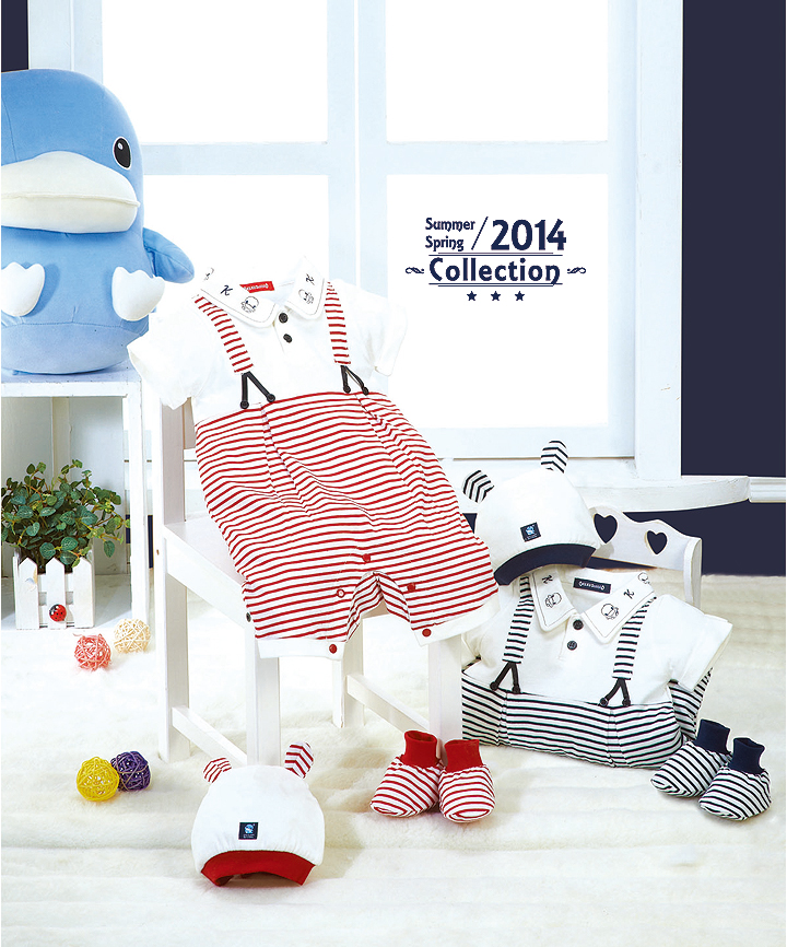 proimages/Seasonal_clothing/2014spring_summer/8547-1.jpg