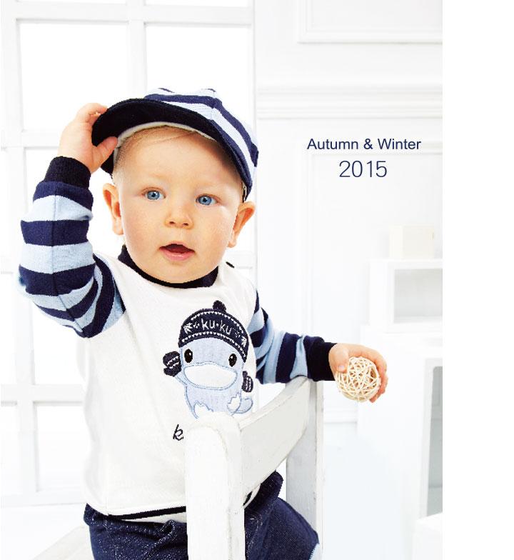 proimages/Seasonal_clothing/2015Autumn_Winter/8490-1.jpg