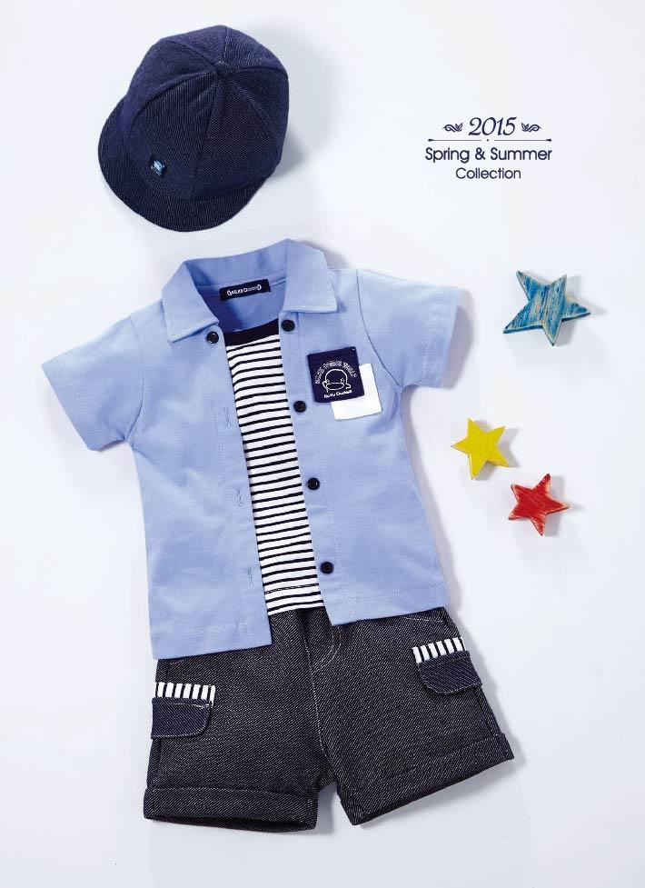 proimages/Seasonal_clothing/2015spring_summer/KU8377_KU8389/KU8377_KU8389-2.jpg