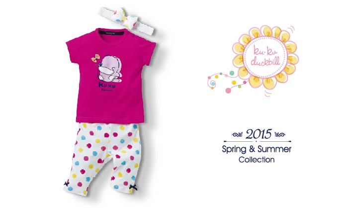 proimages/Seasonal_clothing/2015spring_summer/KU8387/KU8387-2.jpg