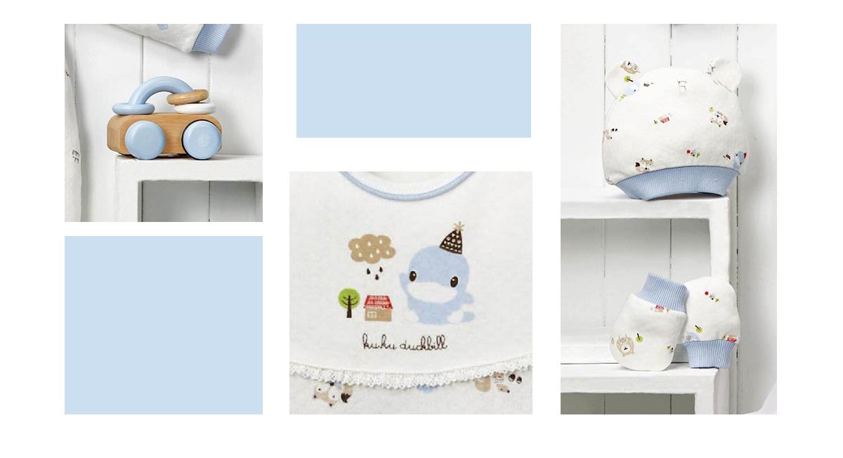 proimages/Seasonal_clothing/2019winter/8672/8672-2.jpg