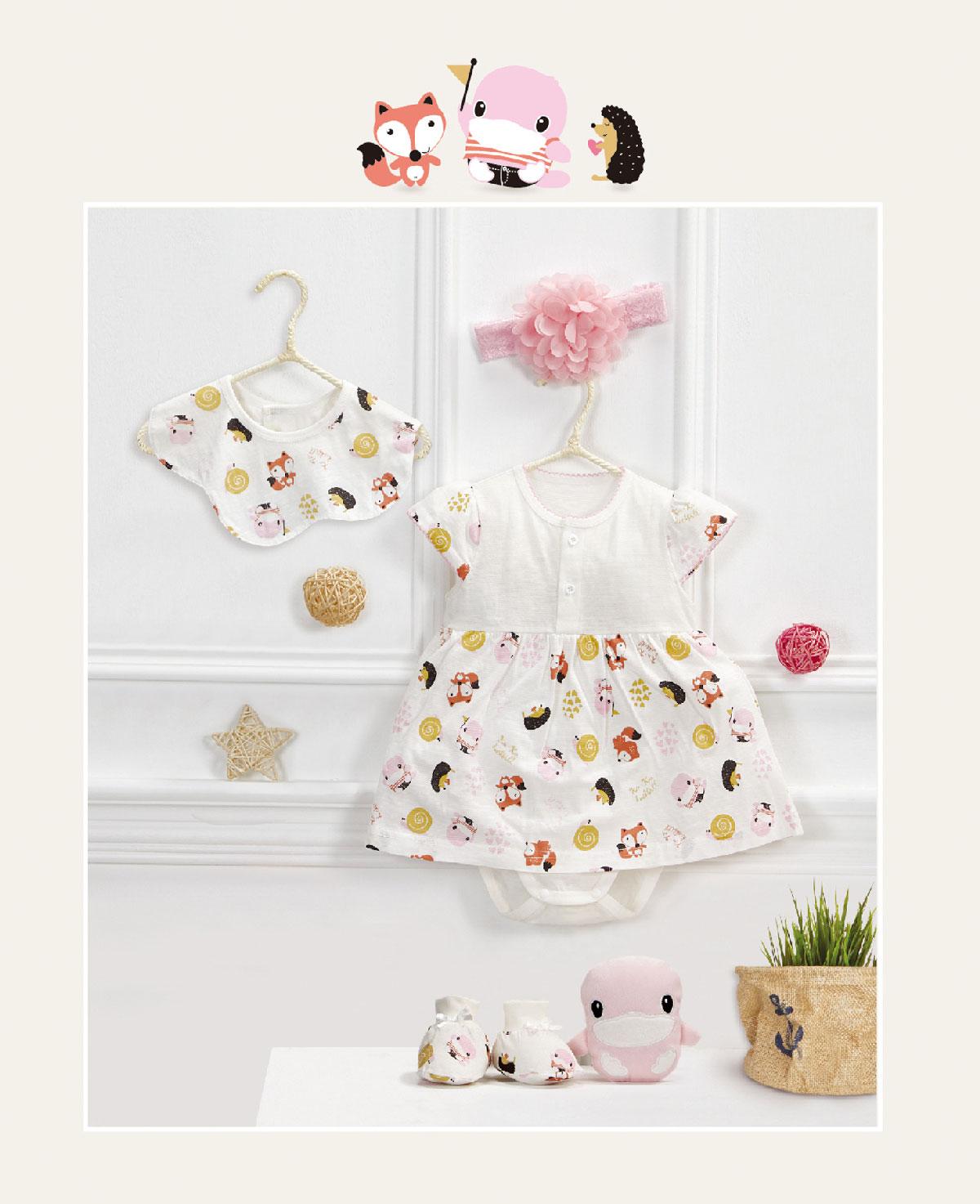 proimages/Seasonal_clothing/2021-spring/8676/8676.jpg