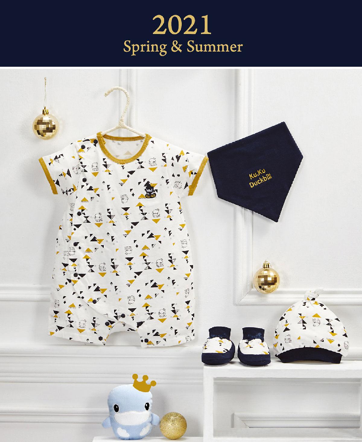 proimages/Seasonal_clothing/2021-spring/8679/8679-3.jpg