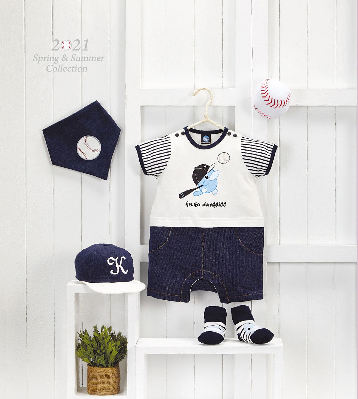 proimages/Seasonal_clothing/2021-spring/8681/8681-2.jpg