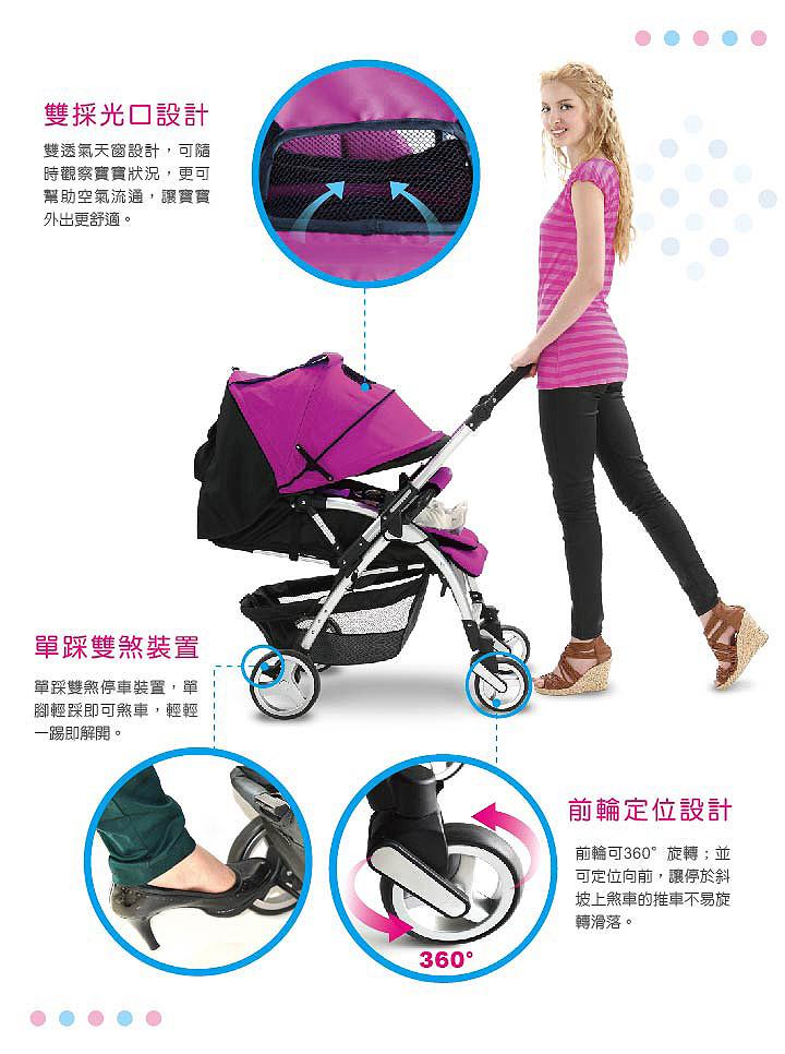 proimages/Tip_Accessories_Series/Baby_Stroller/6028/KU6028-3.jpg