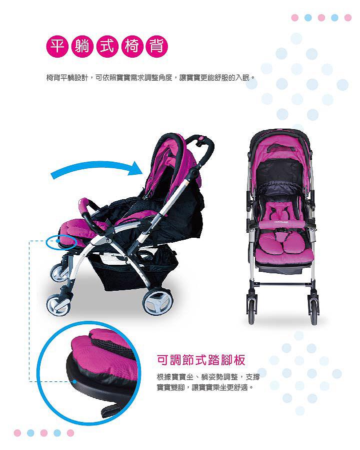 proimages/Tip_Accessories_Series/Baby_Stroller/6028/KU6028-4.jpg