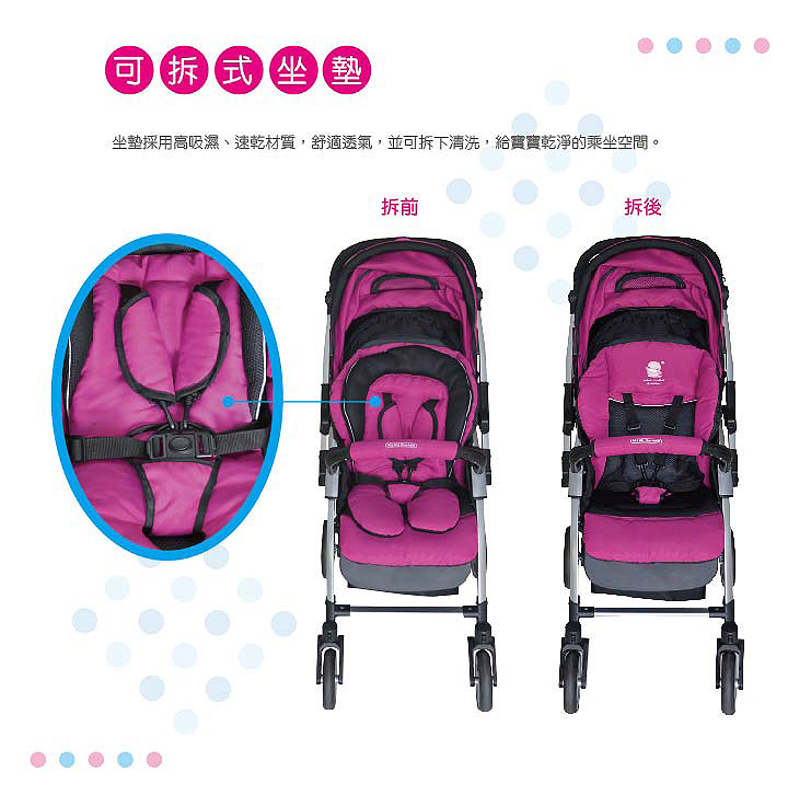 proimages/Tip_Accessories_Series/Baby_Stroller/6028/KU6028-5.jpg