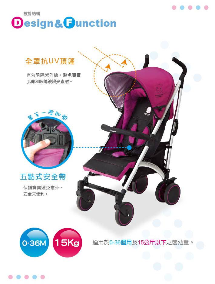 proimages/Tip_Accessories_Series/Baby_Stroller/6032/KU6032酷咕鴨輕漾手推車2.jpg