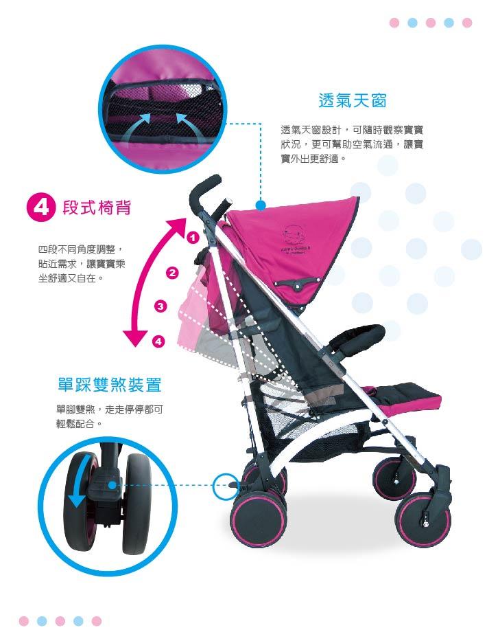 proimages/Tip_Accessories_Series/Baby_Stroller/6032/KU6032酷咕鴨輕漾手推車3.jpg