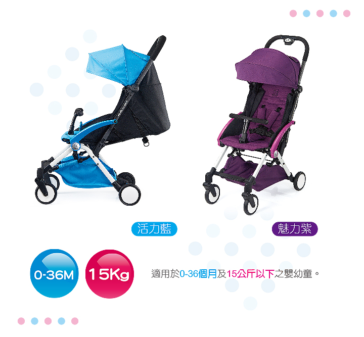 proimages/Tip_Accessories_Series/Baby_Stroller/6037/KU6037酷咕鴨時尚輕旅手推車網頁編輯-3.jpg